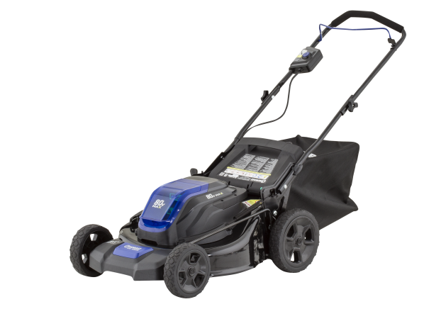 Cheap Push Mowers At Lowes Tyres2c