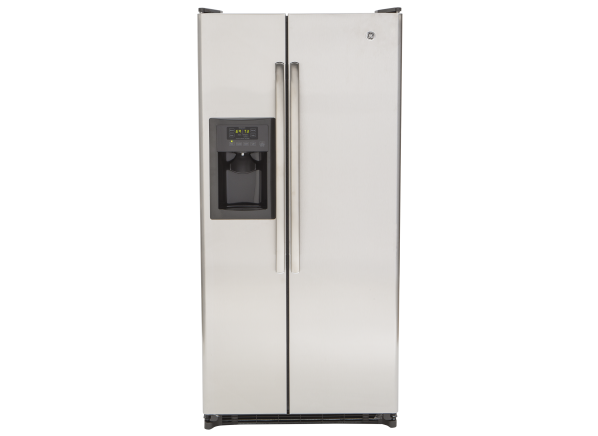Refrigerators Shorter Than 68 Inches Zef Jam