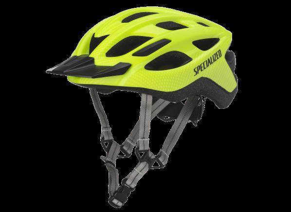 Specialized Chamonix bike helmet