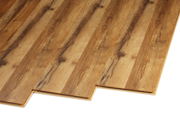 Style Selections (Lowe's) Tavern Oak 528976 flooring