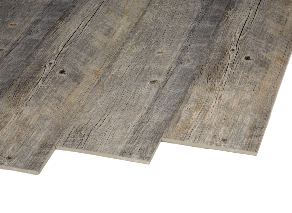 Style Selections (Lowe's) Natural Timber Ash 553878 flooring