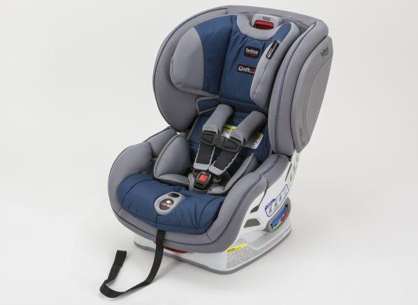 Britax Advocate Clicktight Car Seat Consumer Reports