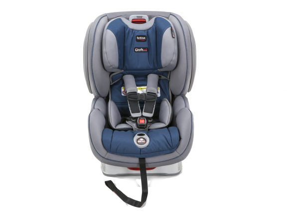 Britax Advocate ClickTight car seat