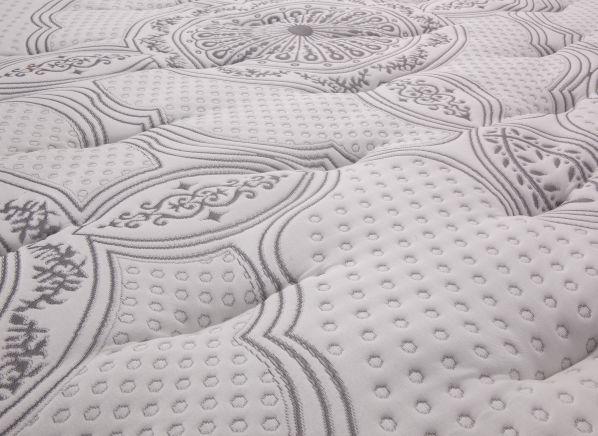 Beautyrest Mattress Reviews Consumer Reports >> Beautyrest Black Katarina Lux-Firm Pillowtop mattress ...
