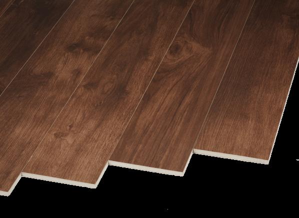 Dal-Tile Forest Park Timberland FP97 flooring