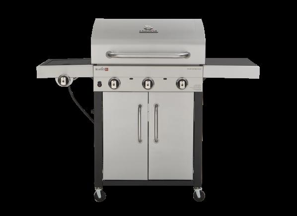 Char-Broil TRU-Infrared 463336016 (Walmart) grill