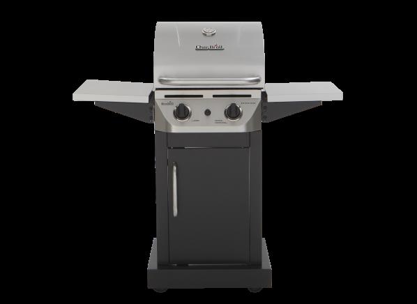 Char-Broil Advantage 463642116 [Item #748082] (Lowe's) grill