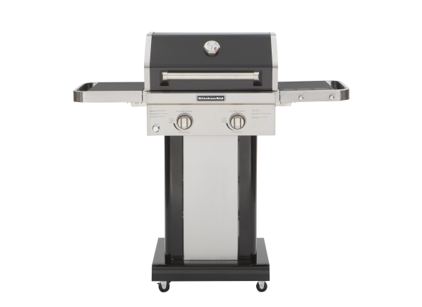 Kitchenaid 720 0891b Home Depot Grill