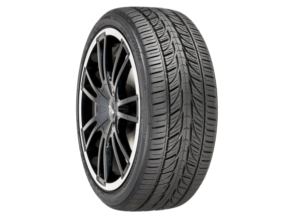 Bridgestone Potenza Re97As Review >> Bridgestone Potenza Re970 As Pole Position Tire Consumer Reports