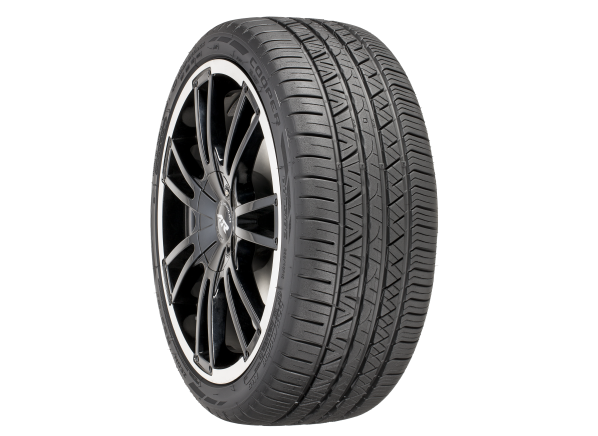 Cooper Tires Review >> Cooper Zeon Rs3 G1 Tire Consumer Reports