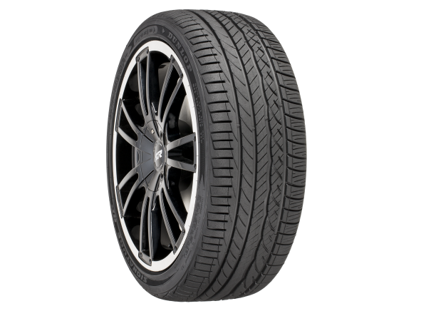 Dunlop Signature Hp Tire Summary Information From Consumer Reports