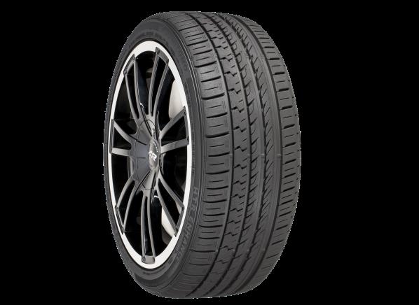 Sumitomo Tire Reviews >> Sumitomo Tire Reviews Top Car Release 2020