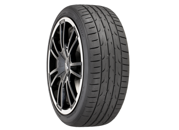 Dunlop Direzza Dz102 Review >> Dunlop Direzza Dz102 Tire Consumer Reports