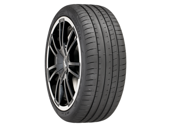 goodyear eagle f1 asymmetric 3 tire consumer reports. Black Bedroom Furniture Sets. Home Design Ideas