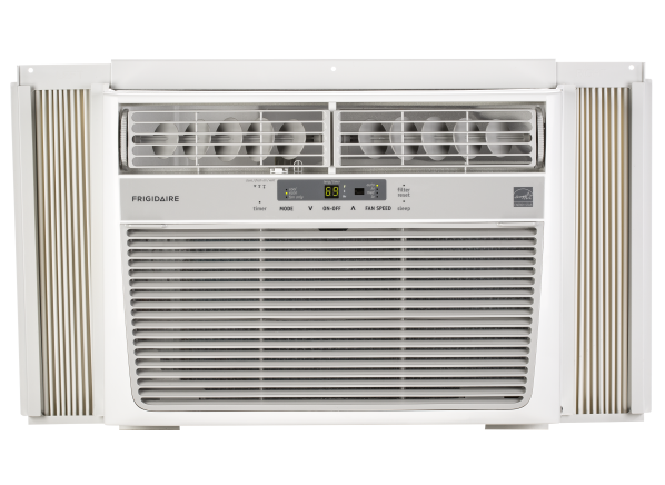 Frigidaire Ffre12l3s1 Lowes Air Conditioner Consumer