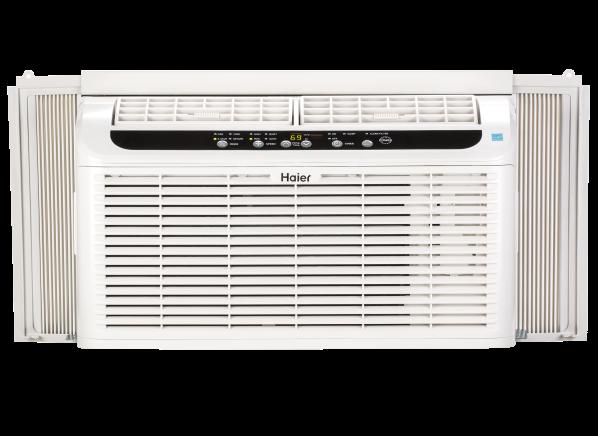 Haier Esaq408p Air Conditioner Consumer Reports