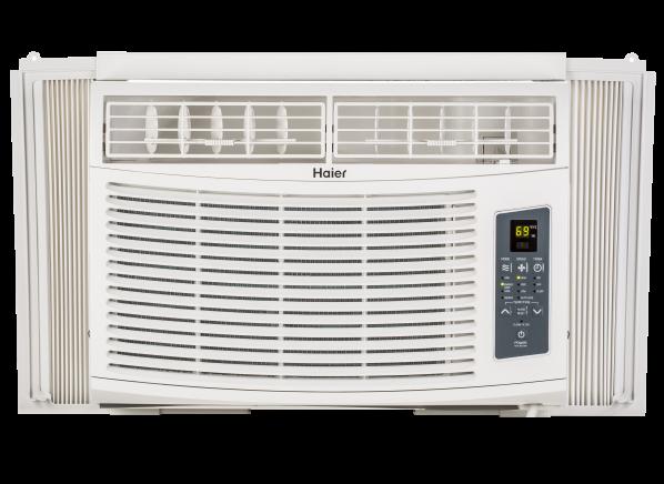 Haier HWE12XCR air conditioner