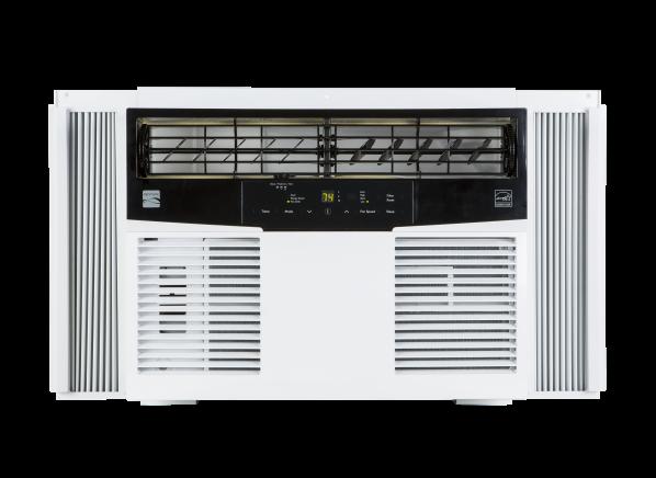 Kenmore 77120 air conditioner