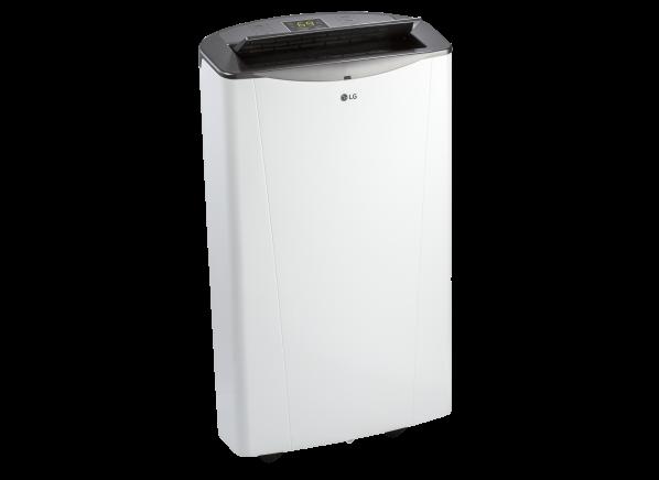 Lg Lp1415wxrsm Air Conditioner Consumer Reports