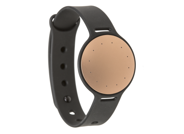 Misfit Shine 2 fitness tracker - Consumer Reports