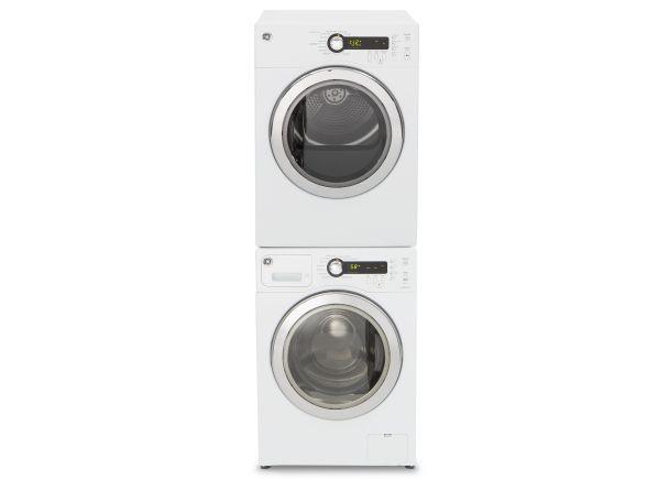 Ge Wcvh4800kww Washing Machine Consumer Reports