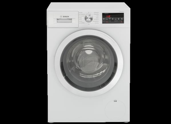 Bosch 800 Series WAT28402UC washing machine