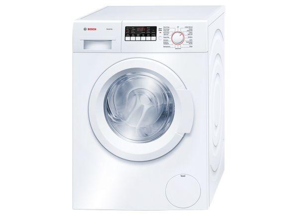 Bosch 300 Series WAT28400UC washing machine
