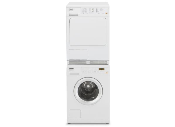 Miele W3048 Washing Machine Features Amp Specs Information