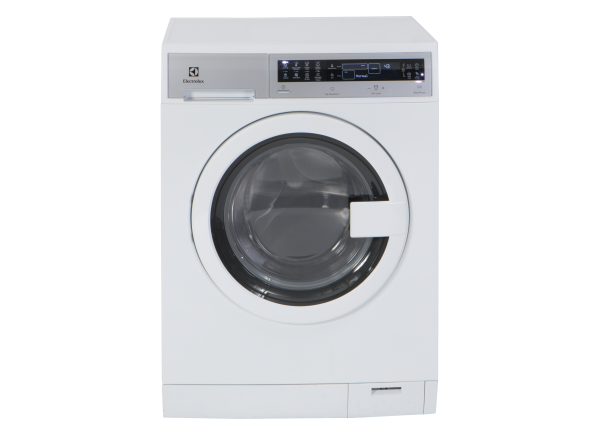 Electrolux EIFLS20QSW washing machine - Consumer Reports