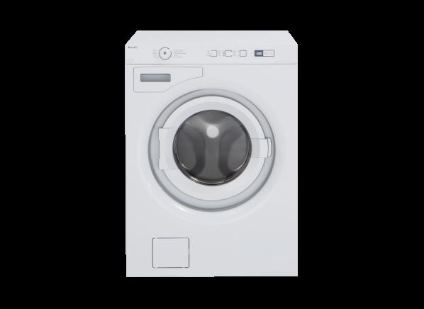 Asko W6424W washing machine