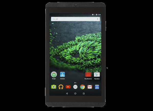 NVIDIA Shield K1 (16GB) tablet