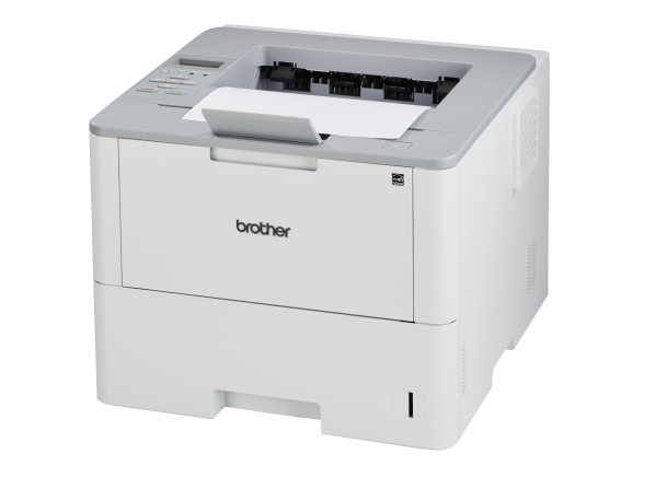 Brother HL-L6250DW printer