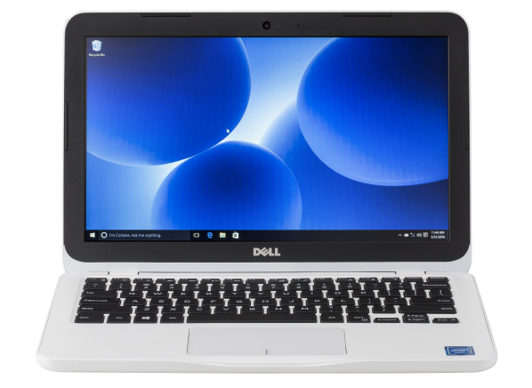 Dell Inspiron 11 3000 computer - Consumer Reports