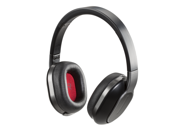 Phiaton BT460 headphone