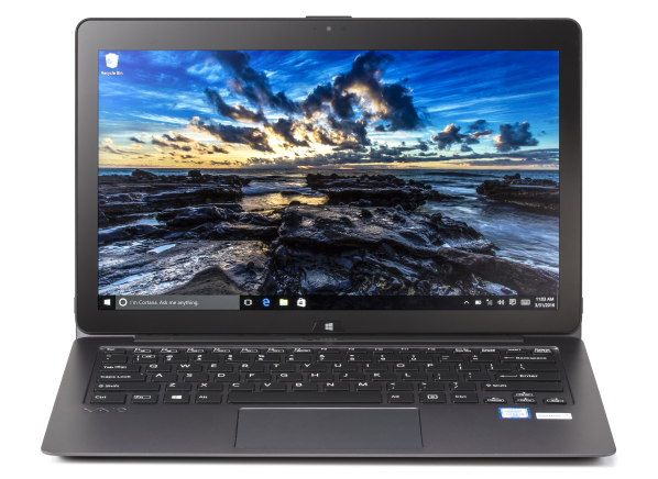 vaio z flip computer summary information from consumer reports