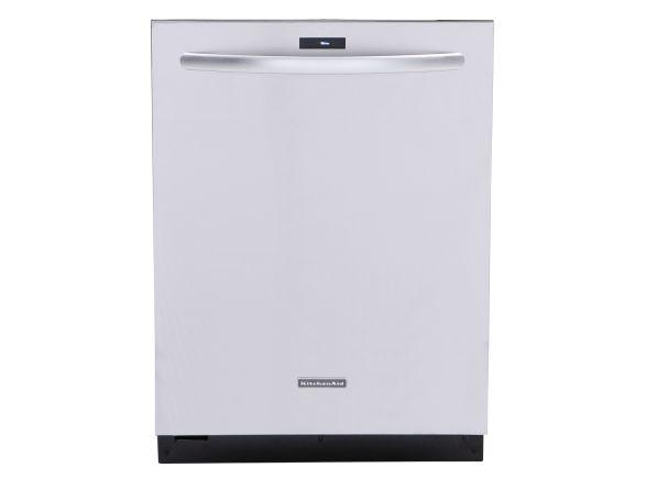 KitchenAid KDTM384ESS dishwasher