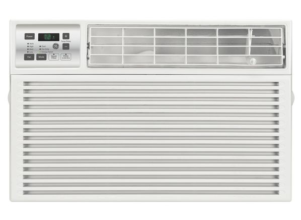 GE AEZ08LV air conditioner