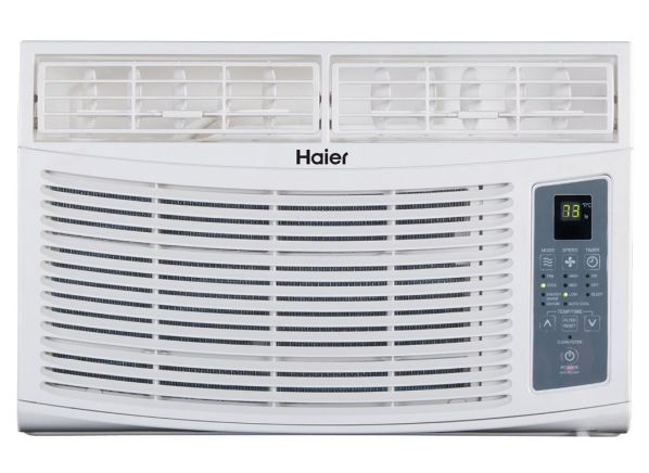 Haier Hwr06xcr T Air Conditioner Consumer Reports