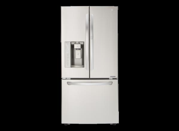 LG LFXS24663S refrigerator