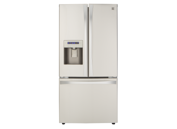 Kenmore Elite 73133 Refrigerator