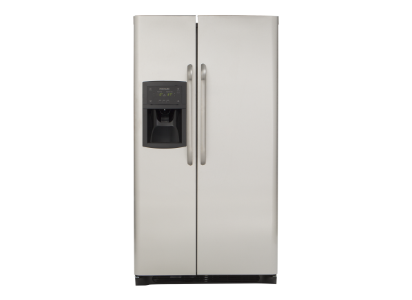 Frigidaire FFSC2323LS refrigerator