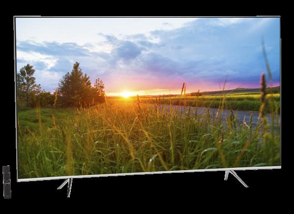 Samsung UN65KS8500 TV
