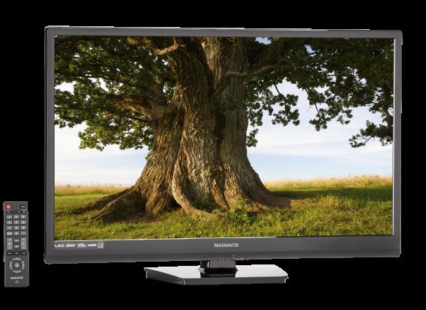 Magnavox 32ME306V TV - Consumer Reports