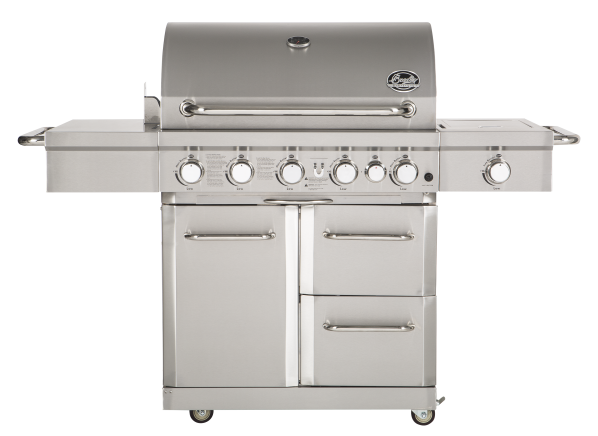 Bradley Grill Deluxe Bg50506 Grill Consumer Reports