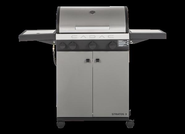 Cadac Stratos 3 98700-33-01 grill