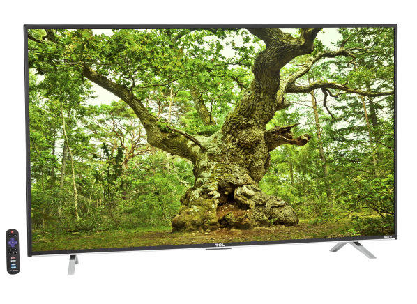 TCL 55US5800 TV