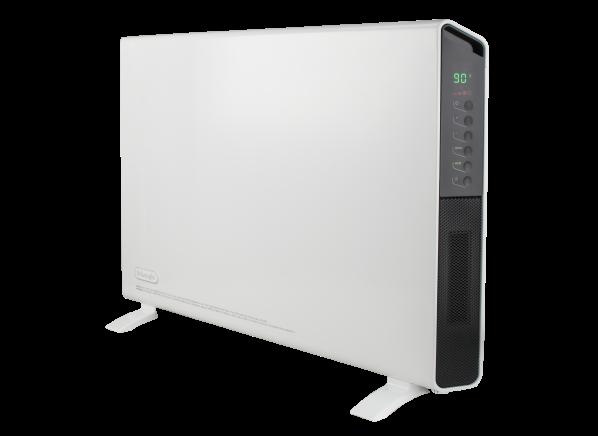 DeLonghi HCX9115E space heater