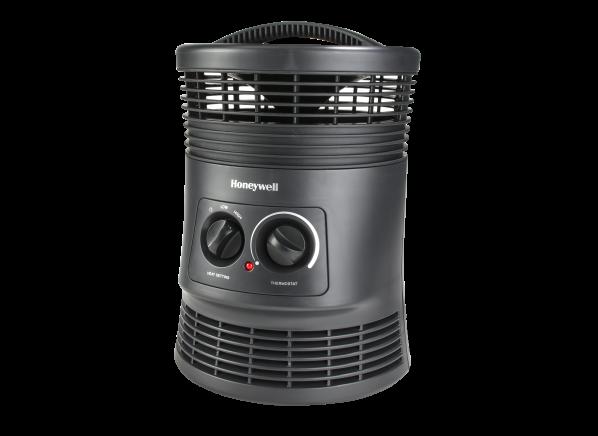 Honeywell HHF360V space heater