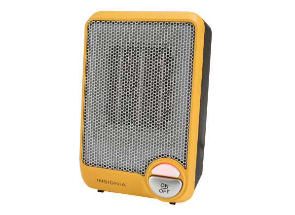 Insignia NS-HTCNG6 (Best Buy) space heater