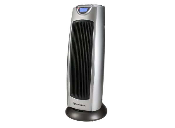 Comfort Zone CZ499R space heater